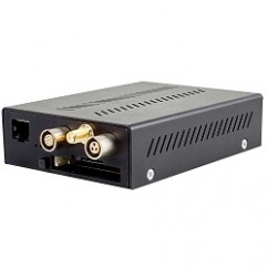 Mobile DVR - WCCTV 4G Nano - Wireless CCTV