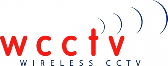 Wireless-CCTV-logo