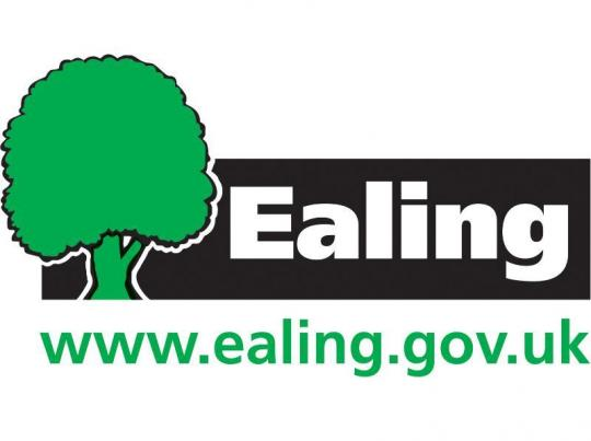 ealing_logo_4_display