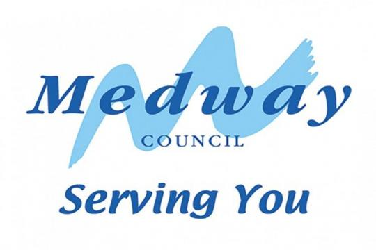 Medway_Council_logo_-_resized_32