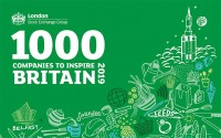 1000_Companies_to_Inspire_Britain_2019
